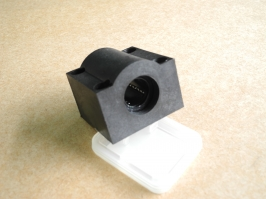 Pillow Block 16mm