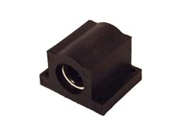 PILLOW BLOCK 20 mm