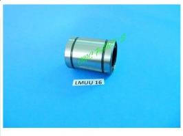 Rolamento linear 16mm