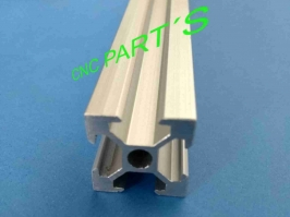Perfil de aluminio 20 x 20 V-Slot