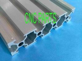 Perfil de aluminio 20 x 80 Vslot