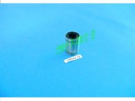 Rolamento linear 12mm