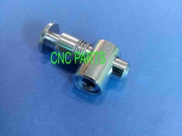 Pino conector 30 - 5/18 x 42,3mm