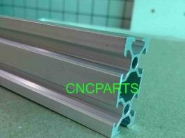 Perfil de aluminio 20 x 40 Vslot