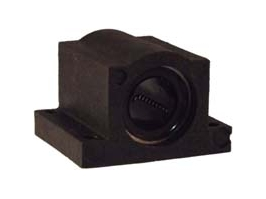 PILLOW BLOCK 16 mm