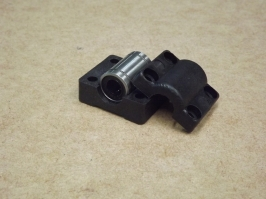 PILLOW BLOCK 8 mm